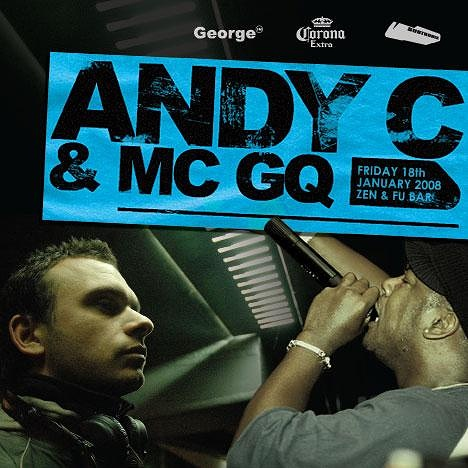 ANDY-C-MC-GQ-2008